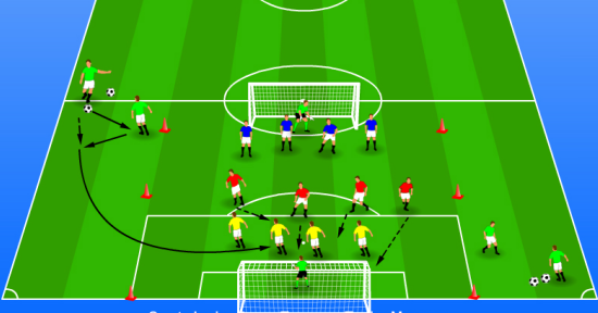 https://www.soccercoaching.net/images/uploads/packages/1610098655_crossing-550.png