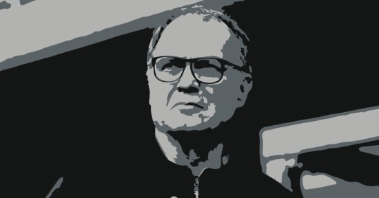 https://www.soccercoaching.net/images/uploads/packages/1612261328_bielsa-550.jpg